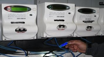 contatori-elettrici