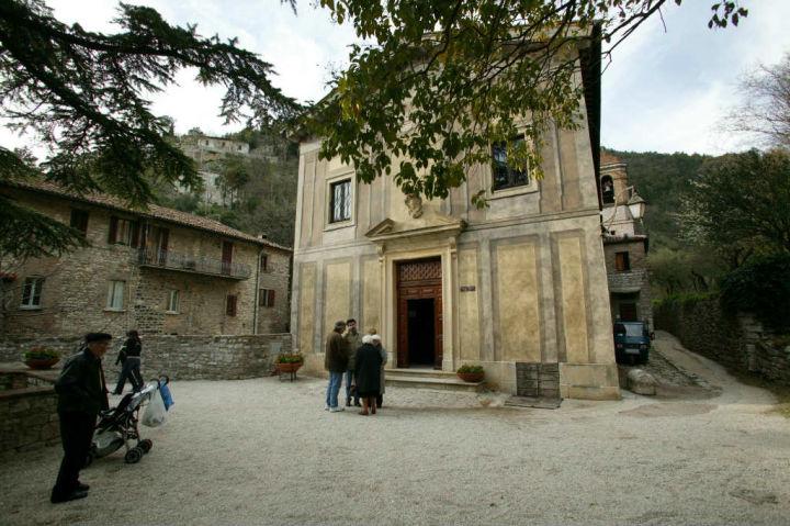 Santa_Croce-della-foce