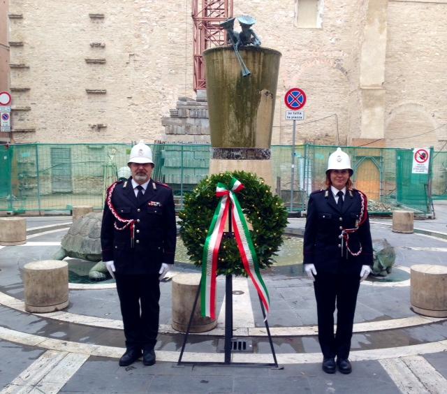 foligno-piazza-don-minzoni