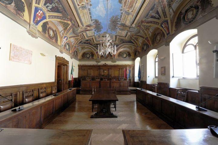 Assisi, torna l\'ipotesi della tassa di soggiorno - Umbria Domani