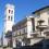 Assisi, dipendente positivo al Covid, chiusi gli uffici di Santa Maria degli Angeli
