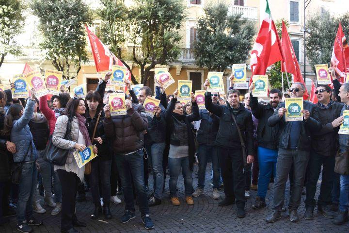 scioperograndedistribuzione