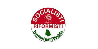 soacialisti riformisti