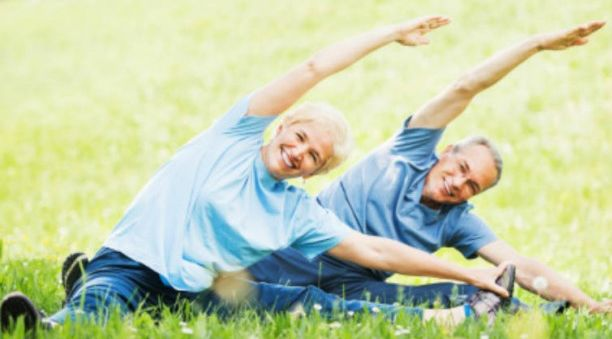 sport-anziani-diabete