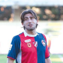 Pietro Balistreri