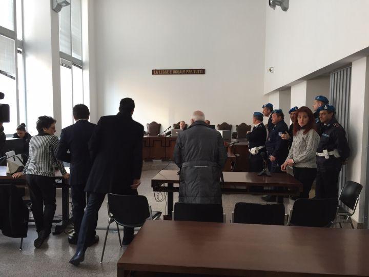 TribunaleTerni