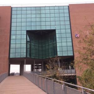 Università Medicina Terni