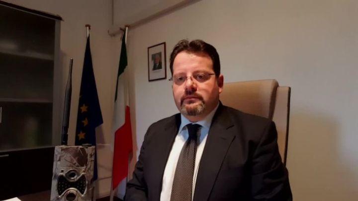 foto_sindaco_cannara