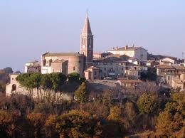 montecastrilli
