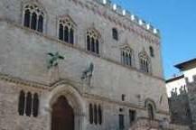 palazzo dei priori-2