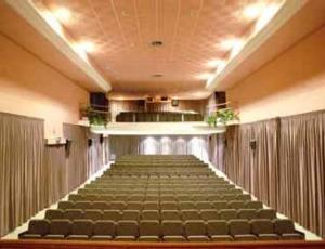 teatro_don_bosco