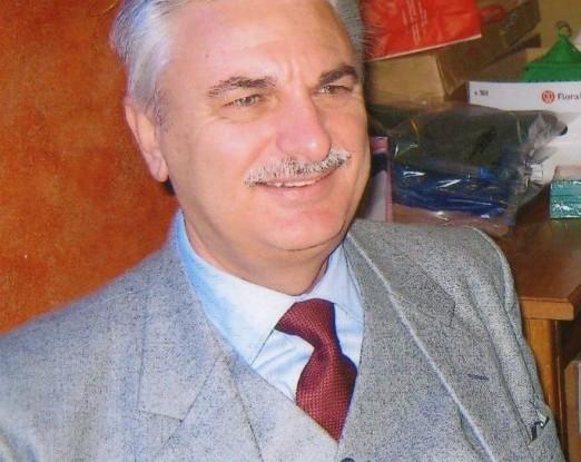 Luciano-Taborchi