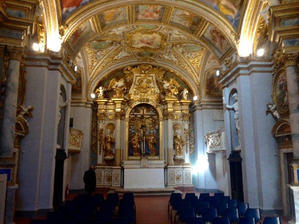 Oratorio-Crocifisso-Foligno