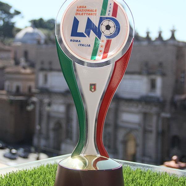 Torneo Regioni trofeo