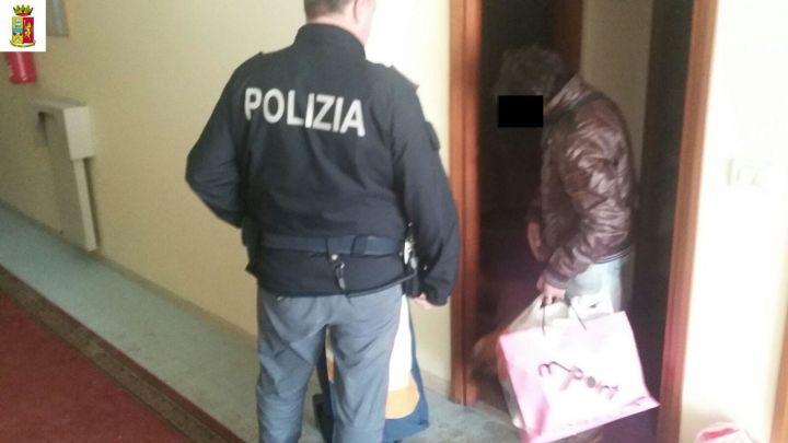PoliziaTerni