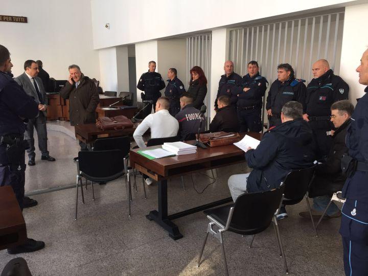 carabinieriomicidiomoracci