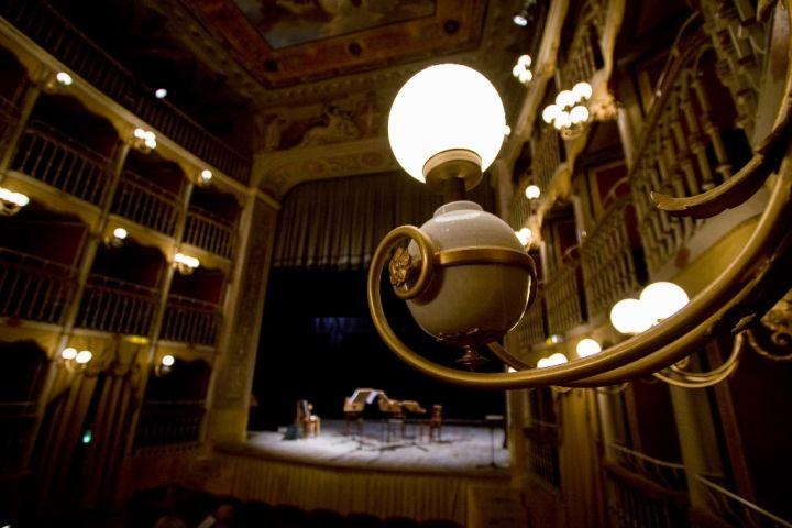 foto teatro torti_particolare