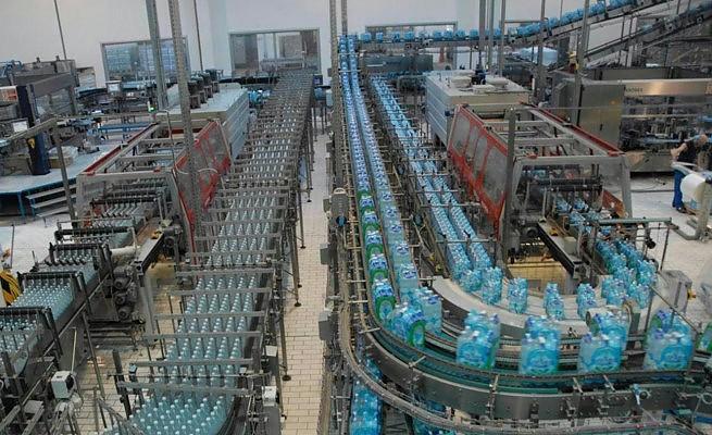 imbottigliamento-acque