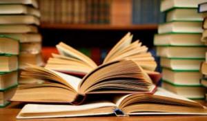 libri borse di studio