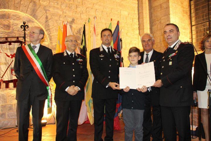 premio-bandiera1