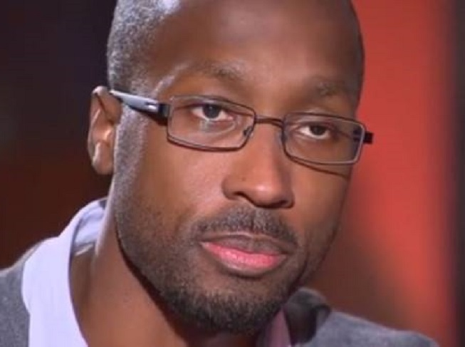 rudy guede 1
