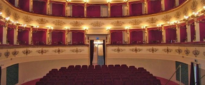 teatro-ronconi-gubbio