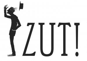 """Giornata memoria, """"Ombre"""" allo Spazio Zut"""