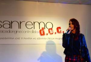 Sara-Pizzoni-SanremoDoc