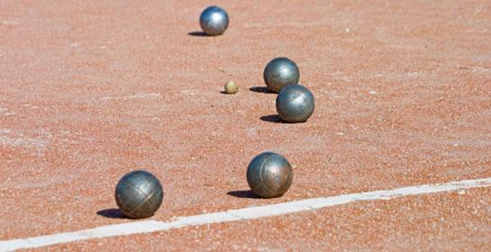 Bocce, domani a Perugia verrà presentata la Coppa Italia di Raffa