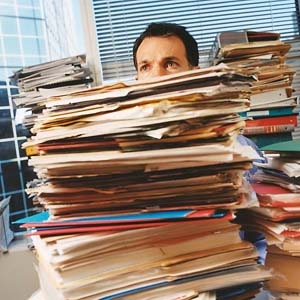 burocrazia-semplificazione