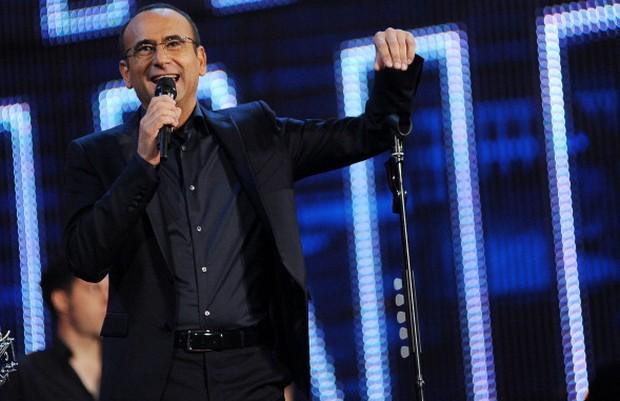 carlo-conti-sanremo-2015
