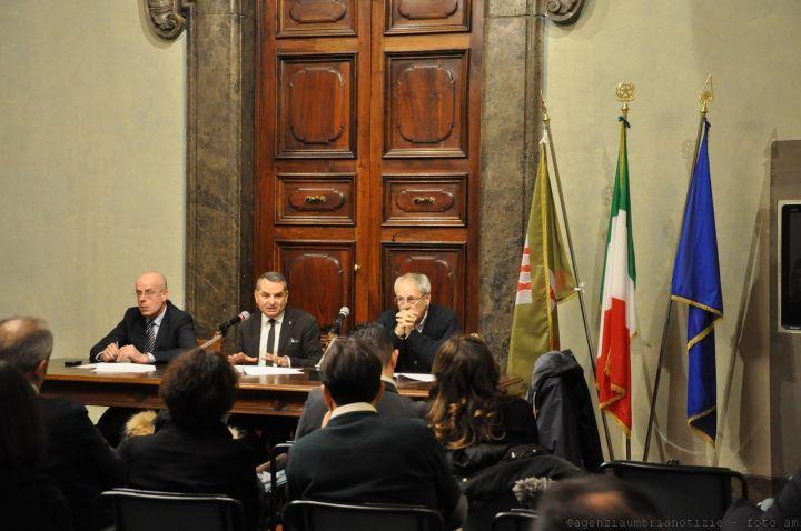 conferenza stampa lavoro (3)