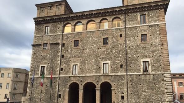 PalazzoSpadaComunediTerni