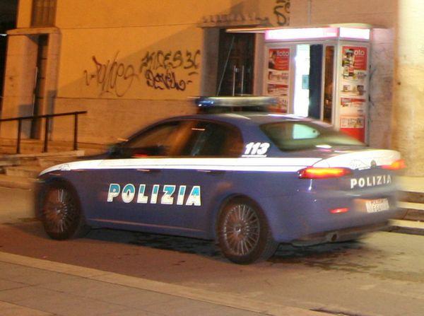 inseguimento-polizia