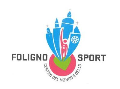logo-foligno-sport