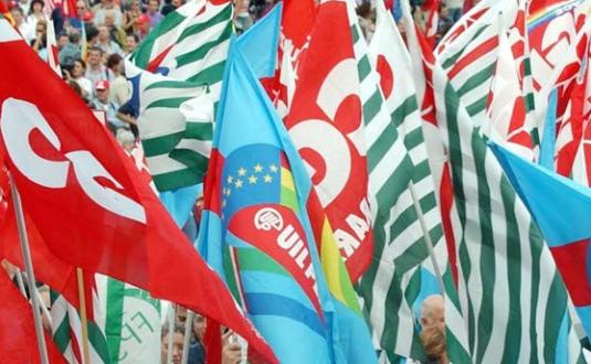 sindacati-bandiere-535x330