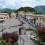 Cerreto di Spoleto, volontari si prendono cura del paese. Tutti in piazza per le pulizie.