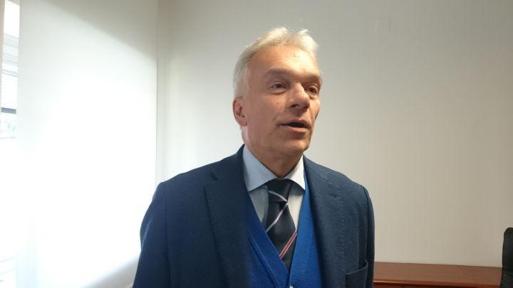 Maurizio Dal Maso