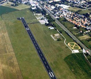 Foligno-aeroporto
