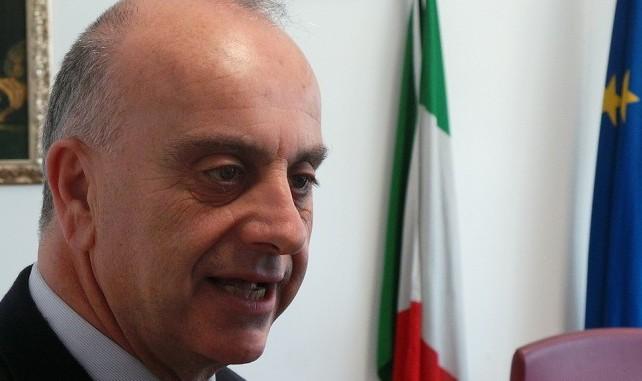 Gianpiero-BOCCI-678x381