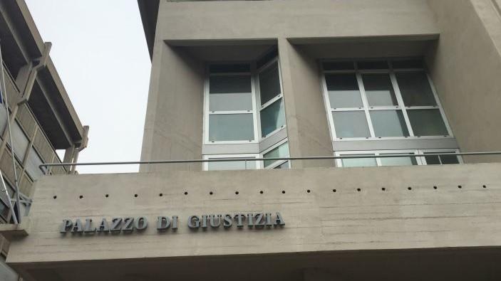 Tribunale di Terni