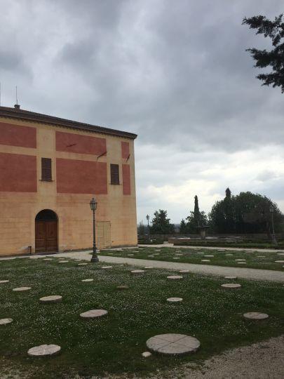 Scuola di Giornalismo Rai Perugia