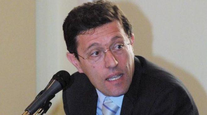 Orfeo Goracci