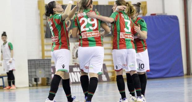 Ternana Futsal