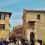 Comune e Istituto comprensivo Bevagna-Cannara insieme per la Festa degli Alberi