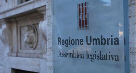 assemblea legislativa