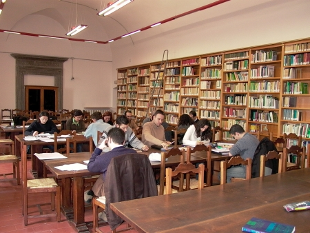 aula_studio1