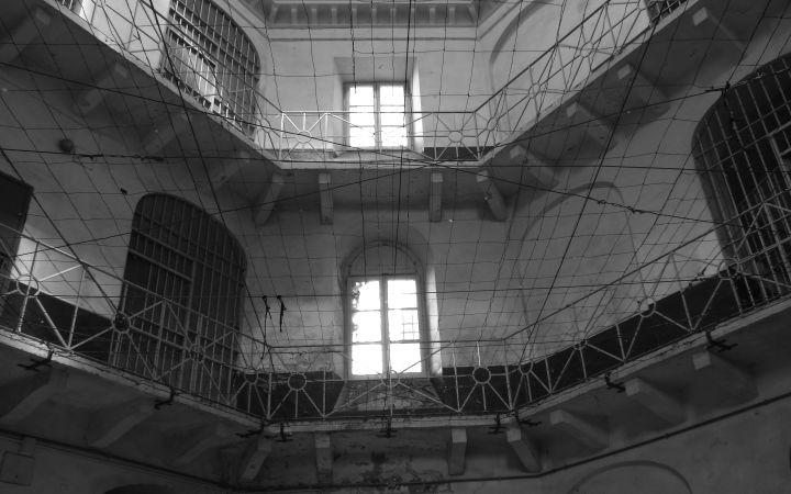 ex carcere