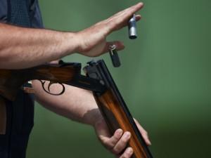 fucile-caccia-300x225