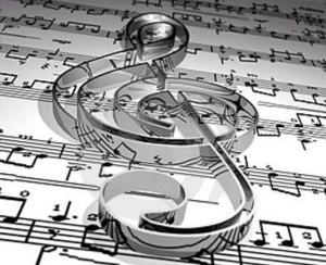 scuola-di-musica-510x415